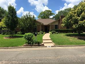 1013 Radisson, Hewitt, TX, 76643