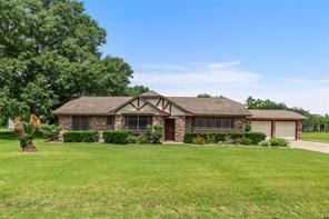 Houston Home at 603 Holly Drive Highlands , TX , 77562-2701 For Sale
