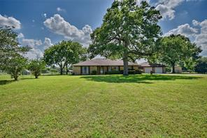 4005 Old Independence, Brenham, TX, 77833