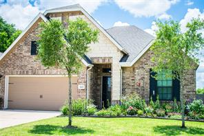 Houston Home at 6115 Carnaby Lane Rosenberg , TX , 77471-4584 For Sale