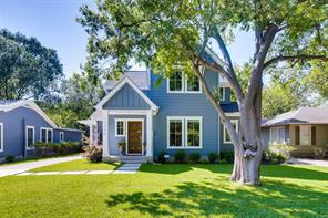 Houston Home at 3306 Bryker Drive Austin , TX , 78703-1332 For Sale