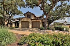 Houston Home at 2100 Keeneland Cove 15 Spicewood , TX , 78669-1861 For Sale