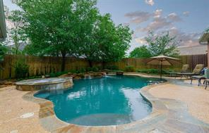 Houston Home at 13531 Missarah Lane Cypress , TX , 77429-5324 For Sale
