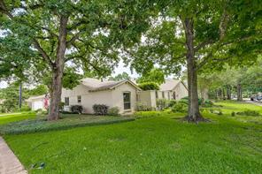 Houston Home at 10626 Deerwood Road Houston , TX , 77042-1115 For Sale