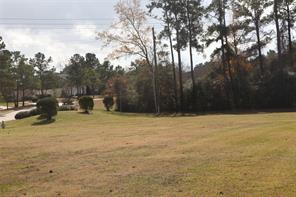 Lot 2 Bentwood Dr, Montgomery, TX, 77356