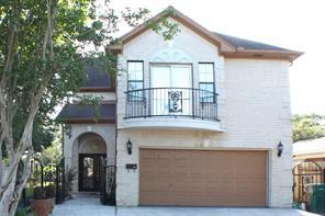 Houston Home at 101 Shirleen Drive Pasadena , TX , 77586-5421 For Sale