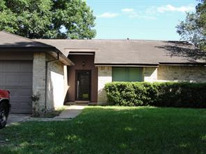 Houston Home at 2431 Goldspring Spring , TX , 77373 For Sale