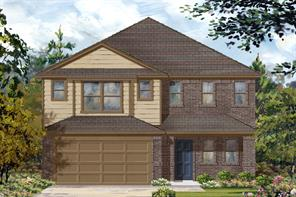 Houston Home at 4139 False Cypress Lane Houston , TX , 77068 For Sale