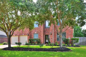 Houston Home at 26623 Wild Orchard Lane Katy , TX , 77494-1068 For Sale