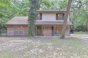 22448 Brook Forest, New Caney, TX, 77357