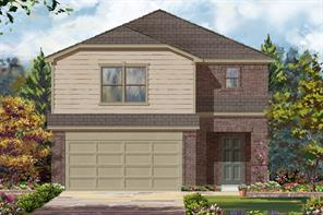 Houston Home at 14206 Persimmon Woods Drive Houston , TX , 77068 For Sale