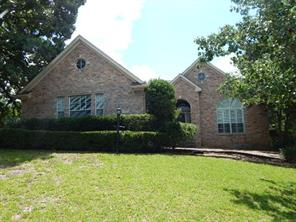 Houston Home at 233 Blue Hill Drive Montgomery , TX , 77356-8127 For Sale