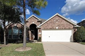 Houston Home at 4907 Slate River Lane Katy , TX , 77494-2378 For Sale