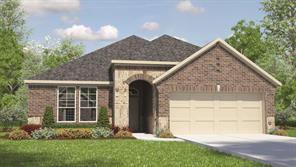 6406 Sterling Shores, Rosenberg, TX, 77471