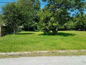 Houston Home at 4903 Lavender Street Houston , TX , 77026 For Sale