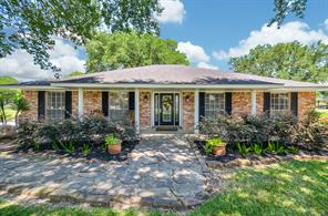 Houston Home at 11222 S Kolbe Drive Cypress , TX , 77429-3308 For Sale