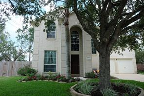 1802 Barretts Glen, Pearland, TX, 77581
