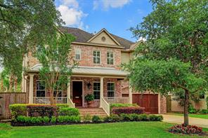Houston Home at 4507 Valerie Street Bellaire , TX , 77401-5817 For Sale