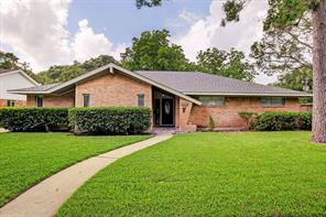 Houston Home at 5802 Rutherglenn Drive Houston , TX , 77096-4808 For Sale