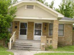 Houston Home at 2212 Alabama Street Houston , TX , 77004-4314 For Sale