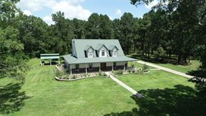 25040 gay lake rd, montgomery, TX 77356