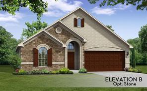 Houston Home at 30510 Legend Oaks Court Magnolia , TX , 77355 For Sale
