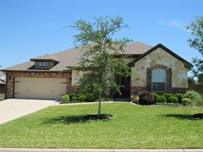 2207 ralston creek court, brenham, TX 77833