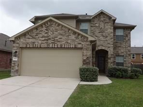 Houston Home at 10422 Whisper Bluff Drive Humble , TX , 77396-2890 For Sale