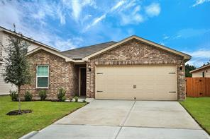 10642 pine landing drive, houston, TX 77088