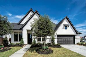 Houston Home at 6906 Champion Trail Katy , TX , 77493 For Sale