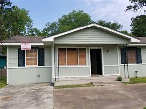 8505 spaulding street, houston, TX 77016