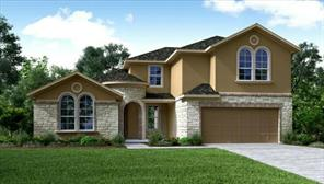 Houston Home at 1818 Golden Cape Drive Katy , TX , 77494 For Sale