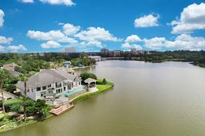 Houston Home at 1 Destiny Cove The Woodlands , TX , 77381 For Sale