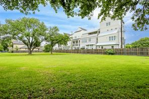 Houston Home at 4010 Glenshire Street Houston , TX , 77025-3908 For Sale