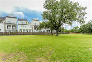 Houston Home at 4006 Glenshire Street Houston , TX , 77025-3908 For Sale