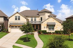 Houston Home at 3847 Dortmund Spring , TX , 77386-4247 For Sale