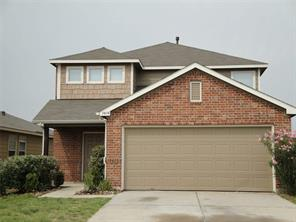 Houston Home at 7619 Painted Desert Drive Cypress , TX , 77433-1914 For Sale