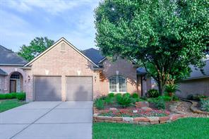 22 Rockledge, The Woodlands, TX, 77382