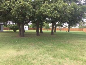 Houston Home at 453 E Boundary Street Giddings , TX , 78942-1343 For Sale