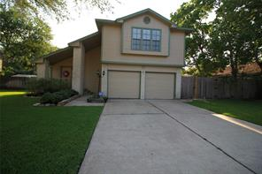 Houston Home at 420 Old Course Drive Friendswood , TX , 77546-5663 For Sale