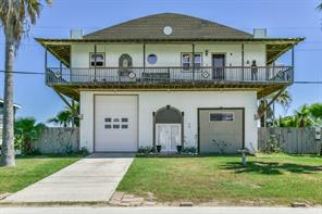 Houston Home at 1416 103rd Street Galveston , TX , 77554-9373 For Sale