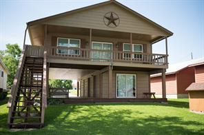 Houston Home at 384 Weavers Cove Livingston , TX , 77351-4706 For Sale