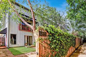 Houston Home at 5239 Blossom Street Houston , TX , 77007-5205 For Sale