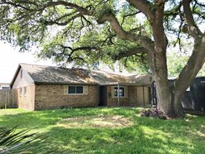 Houston Home at 3011 Larknolls Lane Houston , TX , 77092-7535 For Sale