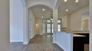 Houston Home at 21446 Rose Loch Lane Tomball , TX , 77377 For Sale