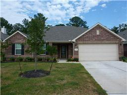 Houston Home at 4041 Palmetto Court Dickinson , TX , 77539-8517 For Sale