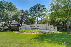 Houston Home at 3038 Rosemary Park Lane Houston , TX , 77082-6829 For Sale