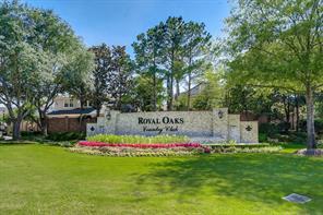 Houston Home at 3038 Rosemary Park Lane Houston                           , TX                           , 77082-6829 For Sale