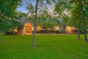 Houston Home at 2616 Silverstone Way Conroe , TX , 77304-6717 For Sale