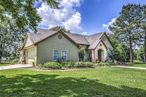 Houston Home at 23320 Hegar Road Hockley , TX , 77447-9745 For Sale